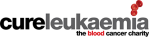 Cureleukaemia logo
