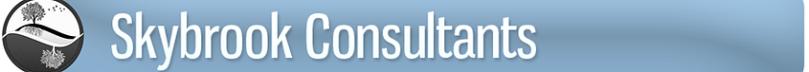Skybrook Logo